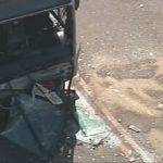 Cops: PSTA Bus Involved In Serious Accident In St. Pete