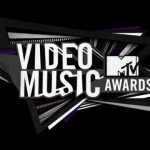 The Fringe: Previewing The VMA's