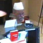 bank suspect 2