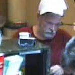bank suspect 3