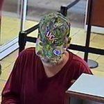 bank suspect 5
