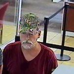 bank suspect 6