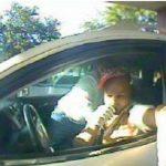 card skimmer suspect 2