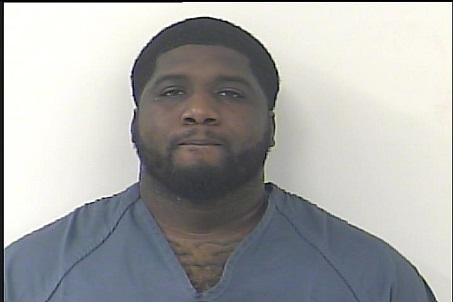 dante cummings mugshot