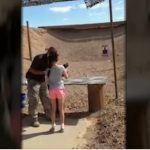 Children And Guns: Arizona Shooting Sparks Debate