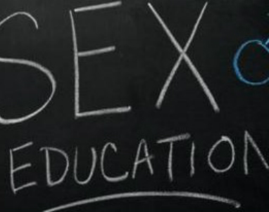 sexeducation
