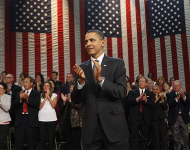 is obamacare bad for business essay I'm writing an essay and i would like to learn more on the downsides of obamacare feel free to tell me the benefits as well.