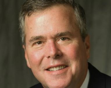 Jeb Bush_AP