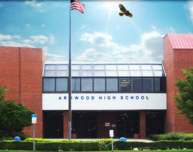 Armwood high live homework help
