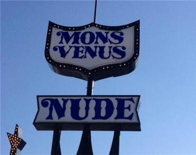 Mons-Venus.jpg