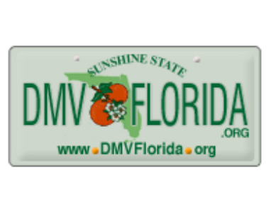 florida 39 s dmv to move it 39 s tallahassee data center