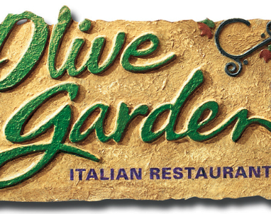 Olive Garden To Begin New Ad Campaign Newstalk Florida