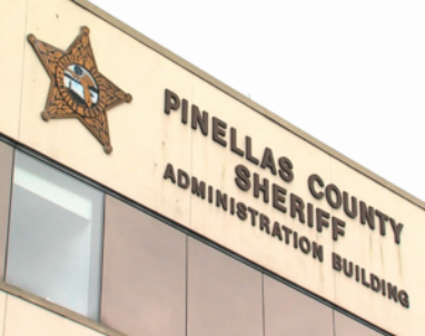 Pinellas County Sheriff's Deputy Resigns Over Prostitute