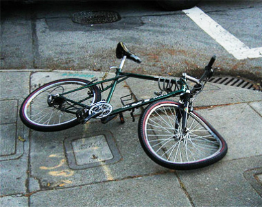 Bike_crash