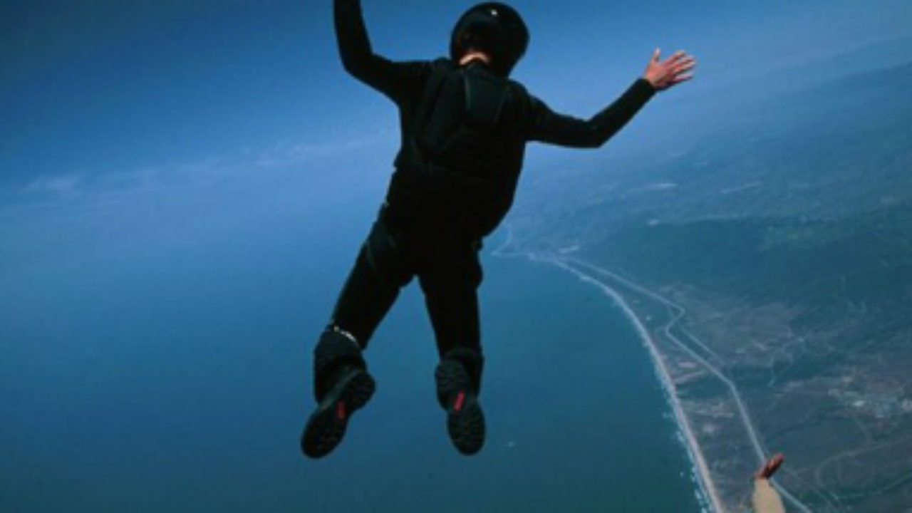 Skydivers Fall To Their Death In Zephyrhills Newstalk Florida N