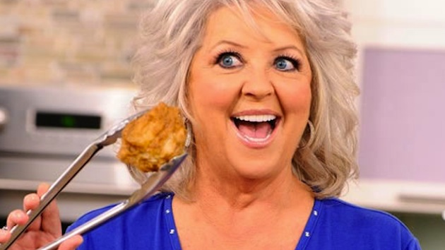 Furniture Company Sticking With Paula Deen Newstalk