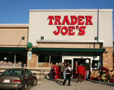 Careers   Trader Joe's