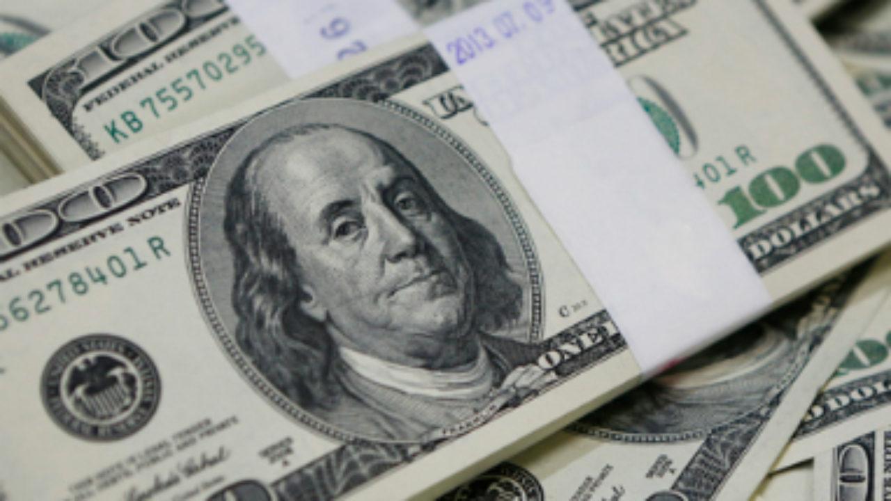 Arrest Made In Counterfeit Bills | Newstalk Florida - N