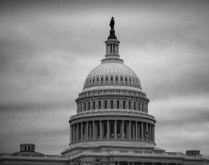 DC_Capitol_2013
