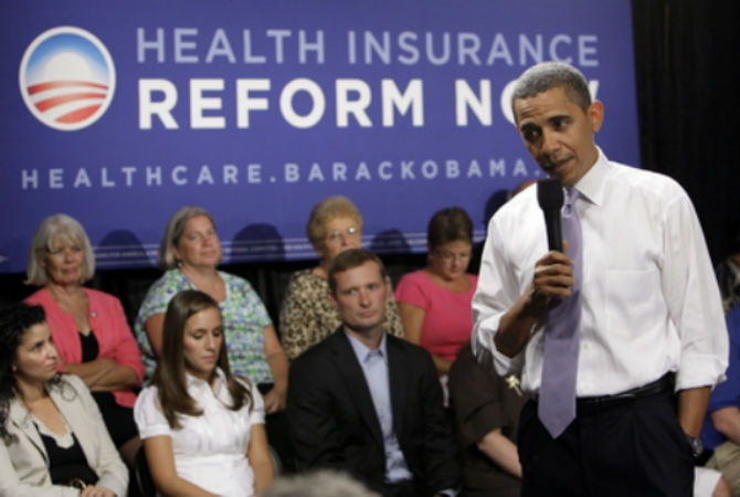 Obamacare-florida
