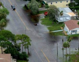 flood_insurance_gulf