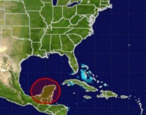 tropical_storm_gulf