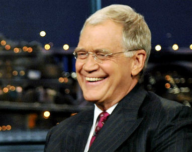 David_Letterman_2013