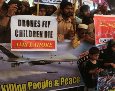 ben emmerson drones with Us Drone Strikes Under Heavy Scrutiny on Pakistan Denuncia Onu Muerte 400 moreover World Us Canada 24632126 besides Un Special Rapporteur Release Final Report On Drone Strikes further Un To Probe Us Terror Drone Attacks likewise Drone Landing Aircraft Carrier 902.