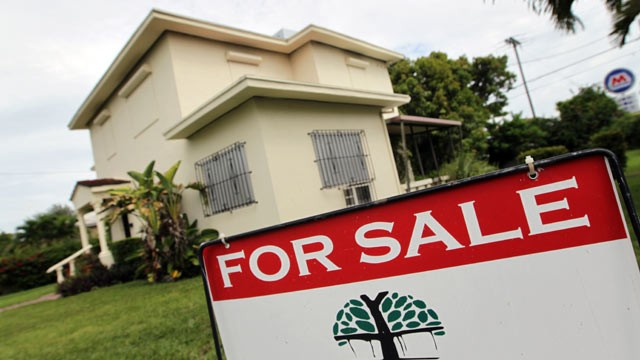 Florida_Home_sales_2013