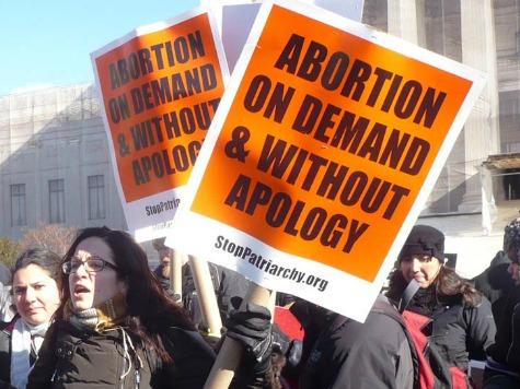abortion_on_demand_2013
