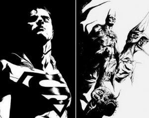 Batman_Superman_Comic_2013