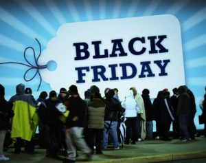 BlackFriday_StoreHours_2013