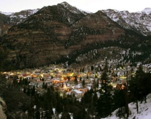 Colorado_Mine_2013