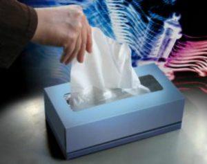 Flu_Prevention_2013