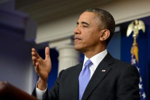 President Barack Obama will meet with executives of the Insurance industry to workout problems in the ACA..