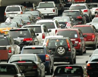 Traffic On Florida Turnpike Due To Suicidal Man | Newstalk