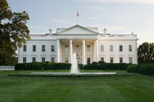 White House pic 1