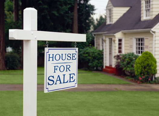 House_For_sale_2013