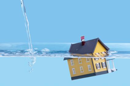 underwater-mortgage-florida_2013