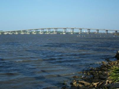 Halifax River