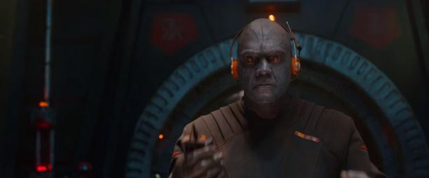 See Guardians Trailer
