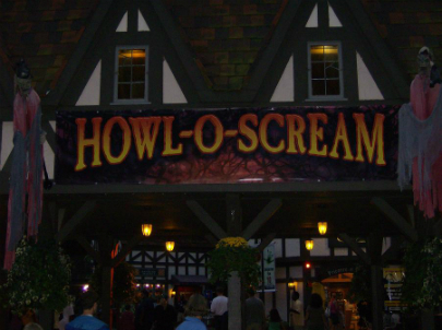 Howl O Scream 2014 Tickets Are Now Available Newstalk Florida N