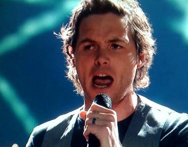 American Idol Finalist Dies