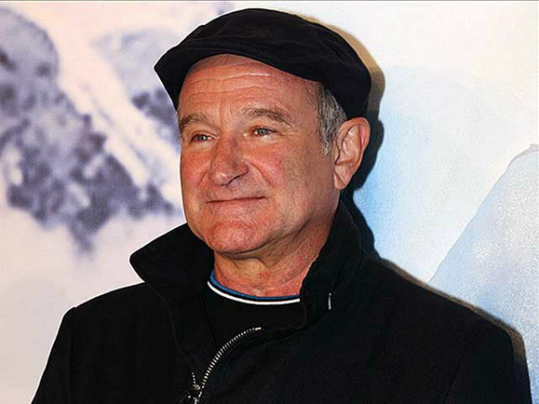 robin williams suicide seizes the year on google