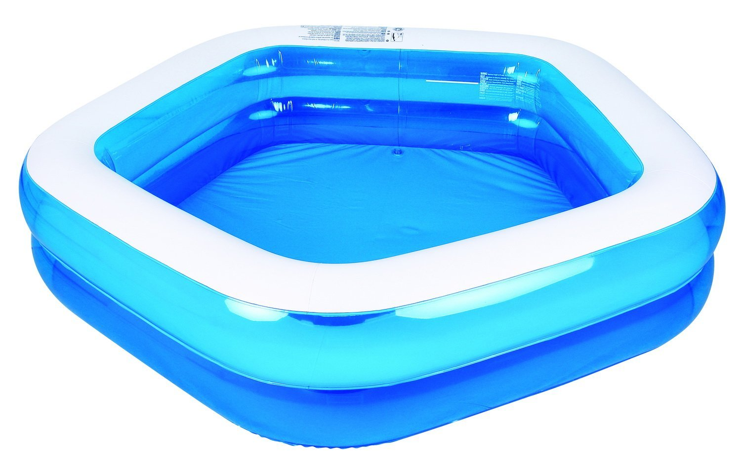 Ocala Toddler Drowns In Inflatable Pool Newstalk Florida