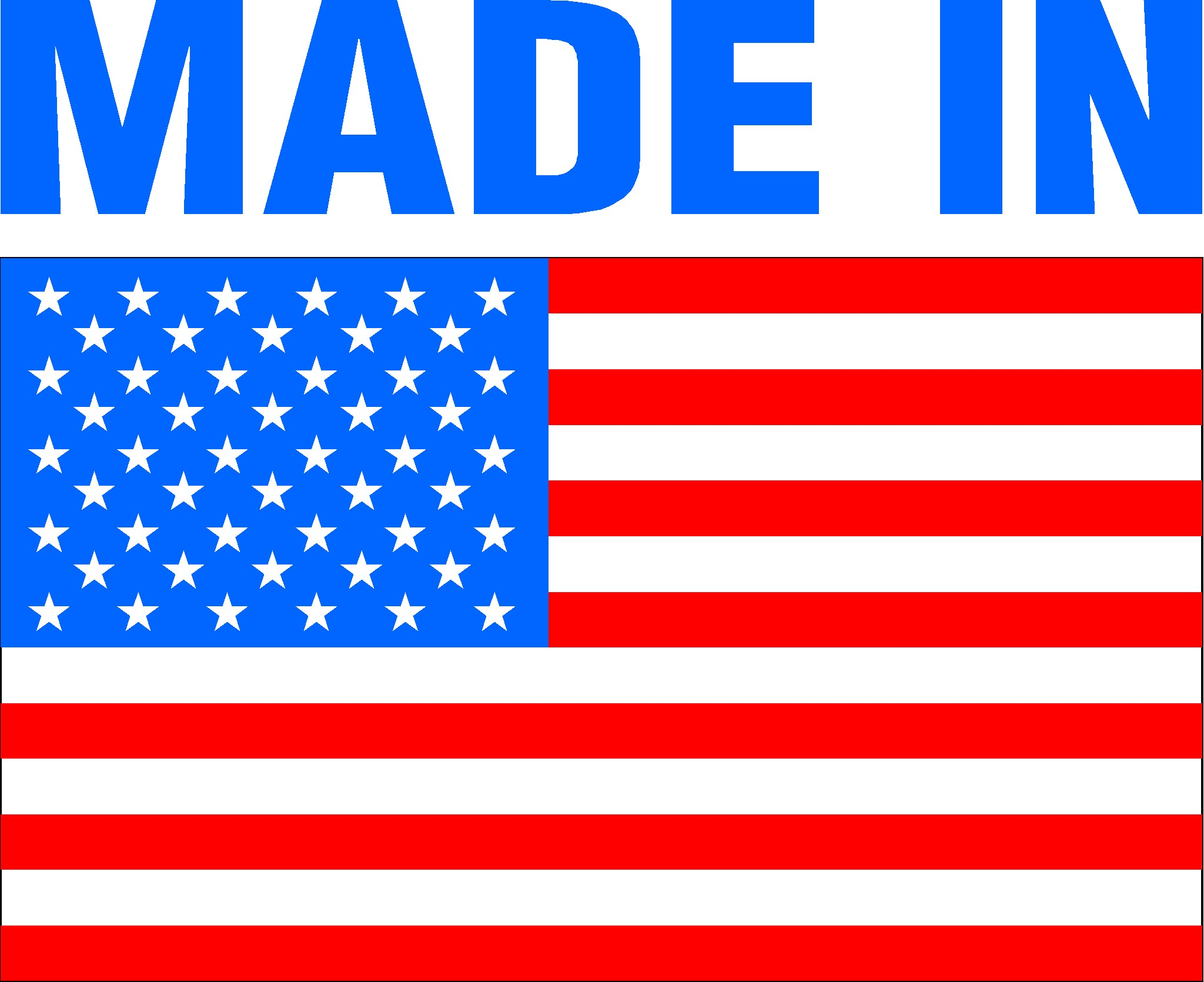 Made in america us flags only for fl governments newstalk florida tallahassee ap cities counties and the state of florida will have to purchase state and american flags made in the united states under a bill signed publicscrutiny Choice Image