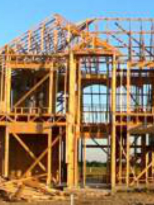 Building home in manatee county to cost more newstalk for Cost of building a home in florida