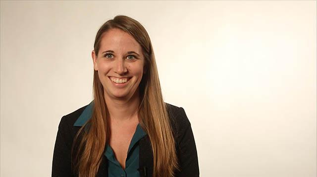Food Talk Laura Reiley Talks Top 50 Restaurants