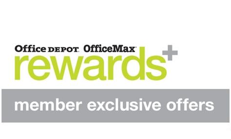 Elegant Office Depot Rewards Coupons