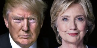Florida-election-trump-hillary